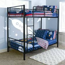 Double Deck Bed Designs Latest Twin Bunk Bed With Storage Wayfair Chelsea Home Idolza