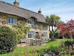 Isle Of Wight Cottages by Priory Cottage Ref Prrx In Moons Hill Near Freshwater Isle Of