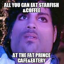 Prince Meme Generator - prince meme generator 28 images fresh prince 10 funny prince