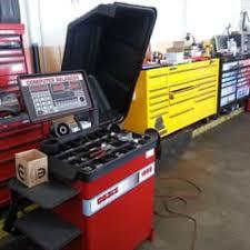 g u0026 j auto repair shop 23 photos u0026 25 reviews auto repair