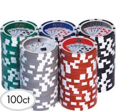 Poker Party Decorations Place Your Bets Casino Theme Party Supplies Party City