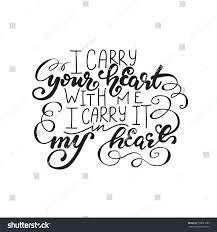 i carry your e e poem printable design i carry your e e poem