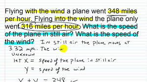 endearing worksheet word problems linear equations with algebra i help solving systems of linear equations