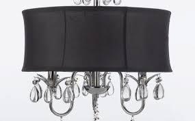 Chandelier Floor Stand by Chandelier Black Chandelier Standing Lamps Suitable Black