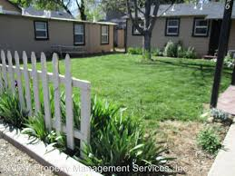 Yosemite Terrace Apartments Chico Ca by 524 W 12th Street Chico Ca Walk Score