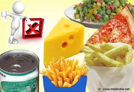 foods to avoid in kidney failure slideshow