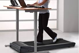 Standing Reading Desk Wobble Stool For Active Sitting Review