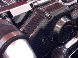 nissan 350z muffler delete search for nissan infiniti performance aftermarket and oem parts