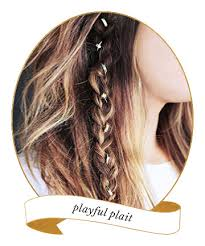 accessorize hair 18 hair accessories that work after 30