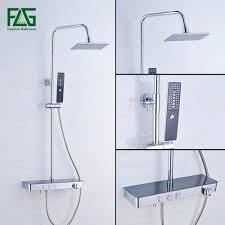 online shop flg creative bathroom faucet bath faucet mixer tap