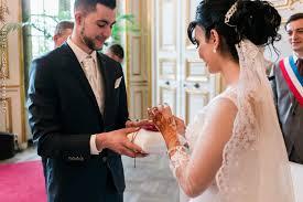 mariage marocain 5 choses à savoir sur le mariage marocain la mariee fr