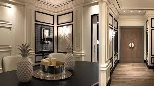 new design porte italian luxury interior doors furnishings