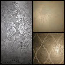 exceptional faux marble paint painting walls inspiring arafen