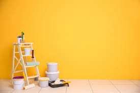 paint your home 10 tricks you should know to paint your house like a pro
