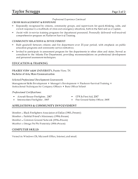 Taxi Driver Resume Stanford Supplement Essay Word Limit Research Paper On St
