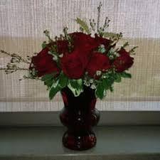 florist gainesville fl crevasse s florist florists 2441 nw 43rd st gainesville fl