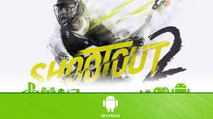 brine lacrosse shootout 2 first look android gameplay youtube