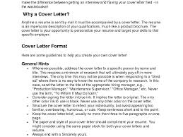 cover letter opening images cover letter sample
