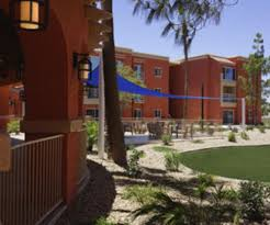3 bedroom apartments tucson luxury 3 bedroom apartments tucson 98 for with 3 bedroom