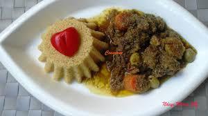 cuisine marocaine revisit馥 28 images la cuisine marocaine