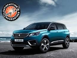 peugeot car lease deals best peugeot 5008 car leasing deals
