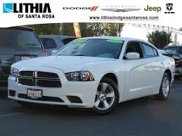 used white dodge charger 50 best used dodge charger for sale savings from 3 679