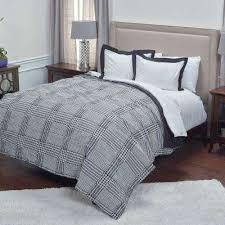 Where To Get Bedding Sets Bedding Sets Bedding The Home Depot