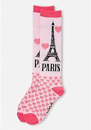 girls u0027 legwear socks u0026 tights for girls justice