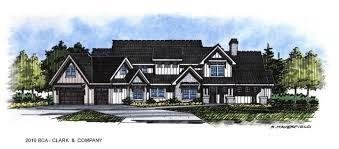 Heartland Homes Floor Plans The Heartland By Clark U0026 Co Homes