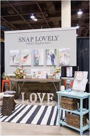 home expo design center atlanta best 25 trade show booths ideas on pinterest show booth trade