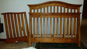 Babi Italia Convertible Crib by Find More Reduced Babi Italia Pinehurst Tea Stain Lifestyle Crib