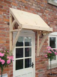Glass Awnings For Doors Best 25 Window Canopy Ideas On Pinterest Diy Interior Awning