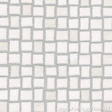 28 best mosaic pebble tiles etc images on pebble tiles
