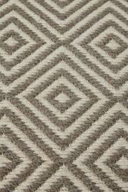 Discount Wool Rugs Buy Diamond Geo Grey Rug From The Next Uk Online Shop New House