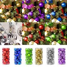 christmas ornaments wholesale home decorating interior design