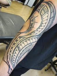 tribal tattoos tattoo designs tattoo pictures page 26