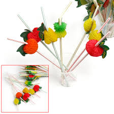 compare prices on cocktail party themes online shopping buy low