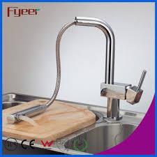 kitchen faucet manufacturers list best kitchen faucet brand arminbachmann