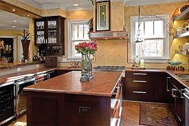 Maple Cabinet Kitchen Maple Kitchen Cabinets Kitchens With Maple Cabinets Accent
