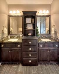 Jack And Jill Bathroom Jack And Jill Bathroom And Its Various Benefits Kukun