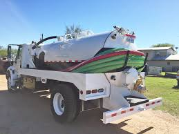 trucks for sale volvo used septic trucks 2017 texla services vacuum tanks classifieds for