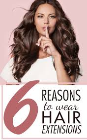 Can You Sleep With Hair Extensions by 348 Best Hair Tutorials Tips U0026 Tricks And More Images On