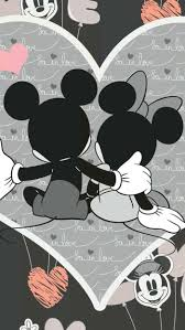 25 mickey mouse wallpaper iphone ideas