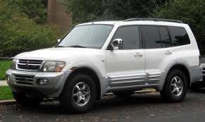 100 reviews 2001 montero sport specs on margojoyo com