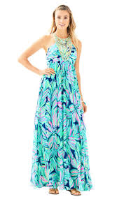 maxi dress lannette maxi dress 28123 lilly pulitzer