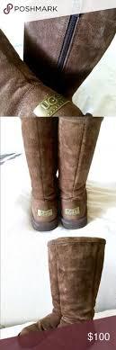 zipper ugg boots sale black ugg boots side black and fashion