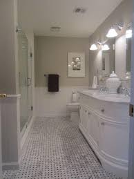 Pewter Bathroom Faucet by Best 20 Revere Pewter Ideas On Pinterest Revere Pewter Kitchen