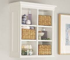 White Bathroom Shelves Traditional Bathroom Cabinets Wooden Shelves Uk White Wood Storage