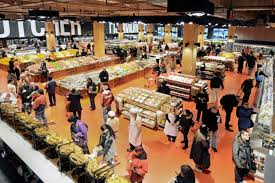 the best and worst loblaws in toronto