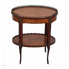 macy s patio furniture clearance macys end tables awesome off macy s macy s antique leather top end